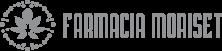 Farmacia Moriset